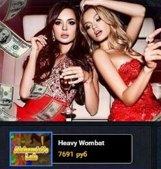 Вулкан онлайн клуб