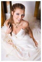 Александра николаенко свадьба фото