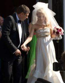 Свадьба Тины Кароль на Мальдивах как это было